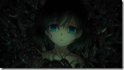Fate Zero - 01