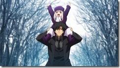 Fate Zero - 02