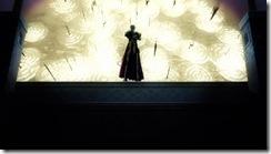 Fate Zero - 03