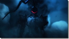 Fate Zero - 06