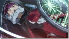 Guilty Crown - 03