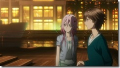 Guilty Crown - 06
