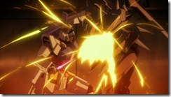 Gundam AGE - 02
