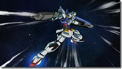 Gundam AGE - 04