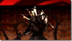 Persona 4 the ANIMATION - 02