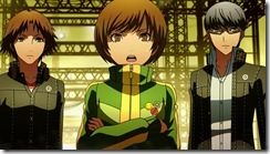 Persona 4 the ANIMATION - 03