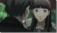 Persona 4 the ANIMATION - 04
