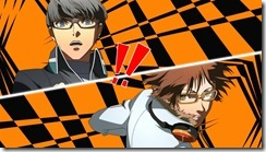 Persona 4 the ANIMATION - 05