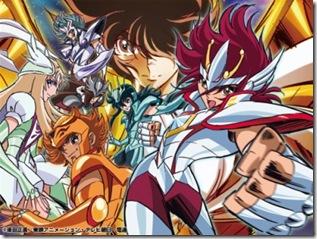 02-Saint Seiya Omega