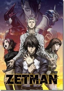 09-Zetman