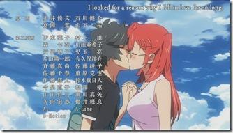 AnoNatsu 09-7