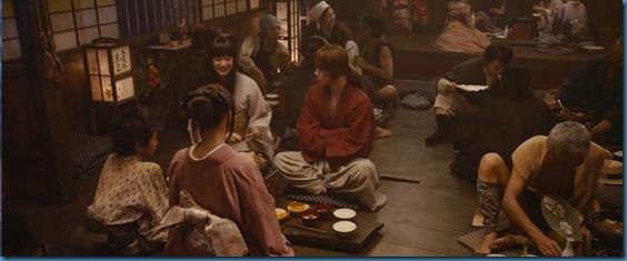 Rurouni Kenshin - 05