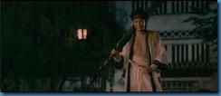 Rurouni Kenshin - 06