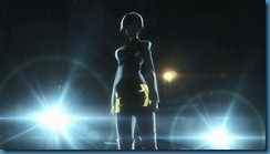 Devil Survivor 2 The Animation - 02
