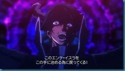 Hataraku Maou-sama - 01