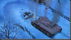 Girls und Panzer - 07