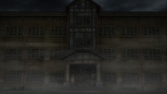 Corpse Party - 02